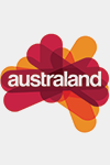 Green Connection Group - Australand