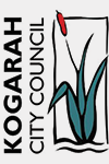 Green Connection Group - Kogarah City Council