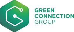 Green Connection Group