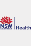 Green Connection Group - NSW Health