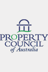 Green Connection Group - Property Council Australia
