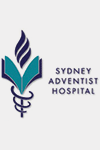 Green Connection Group - Sydney Adventist Hospital