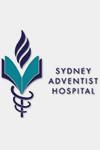 Green Connection Group - Sydney Adventist Hospital
