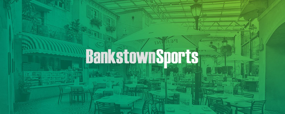 Green Connection Group Banks Town Sports Club Case Study