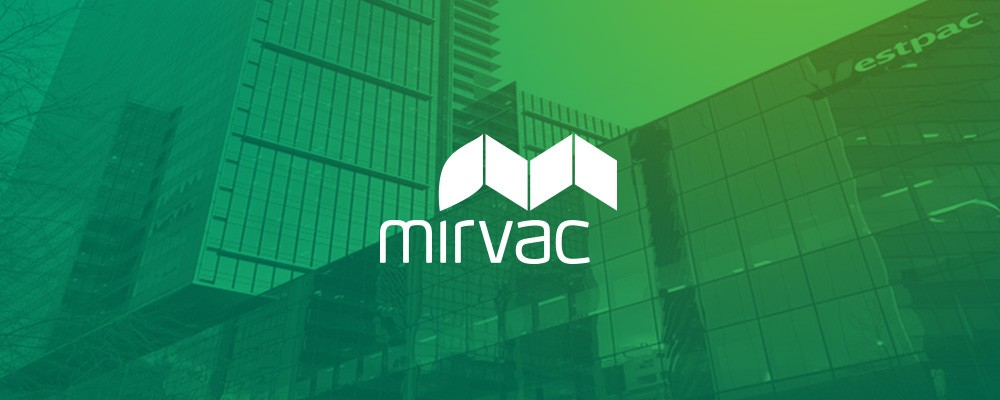 Green Connection Group Mirvac Westpac Place Case Study