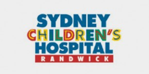 Sydney Children's Hospital – Ward