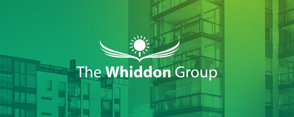 Green Connection Group Whiddon Group Case Study